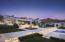 10814 E HERITAGE Court, Scottsdale, AZ 85255