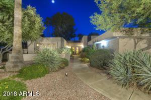4831 E TURQUOISE Avenue, Paradise Valley, AZ 85253