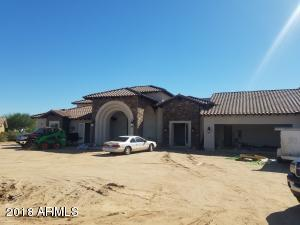 18931 W VERDE Lane, Litchfield Park, AZ 85340