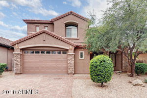 3409 W LANGUID Lane, Phoenix, AZ 85086