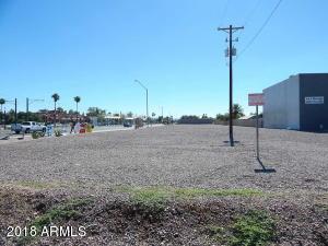 1909 W GLENDALE Avenue, 8, Phoenix, AZ 85021