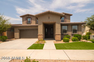 22548 E DUNCAN Street, Queen Creek, AZ 85142