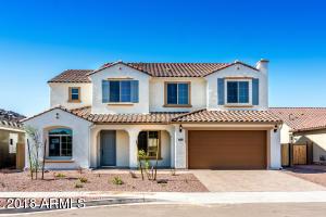 44618 N 41ST Drive, New River, AZ 85087
