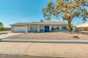 3040 W WALTANN Lane, Phoenix, AZ 85053