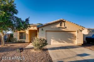 812 E LONG Avenue, Buckeye, AZ 85326