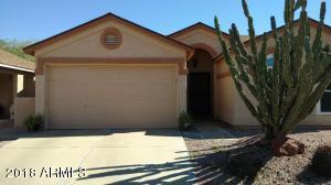 1903 E COLONIAL Drive, Chandler, AZ 85249