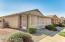 1850 E WINGED FOOT Drive, Chandler, AZ 85249