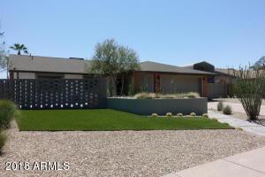 5147 E BLANCHE Drive, Scottsdale, AZ 85254