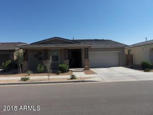 22483 E MUNOZ Street E, Queen Creek, AZ 85142