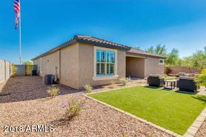 30866 N 126TH Drive, Peoria, AZ 85383