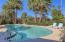 916 W GEORGIA Avenue, Phoenix, AZ 85013