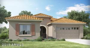 21246 W HAVEN Drive, Buckeye, AZ 85396
