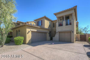 9993 E SOUTH BEND Drive, Scottsdale, AZ 85255