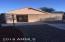 4008 E HIDDENVIEW Drive, Phoenix, AZ 85048