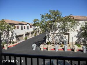 3150 E BEARDSLEY Road, 1087, Phoenix, AZ 85050