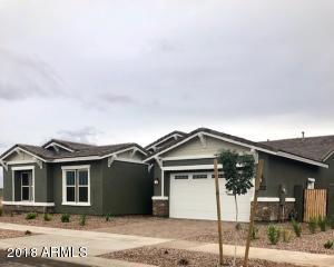 10354 E TOPAZ Avenue, Mesa, AZ 85212