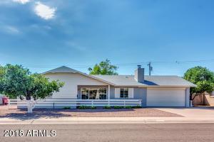 8049 E LEWIS Avenue, Scottsdale, AZ 85257