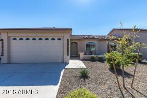 10960 E MONTE Avenue, 233, Mesa, AZ 85209