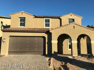 17925 N 66TH Way, Phoenix, AZ 85054