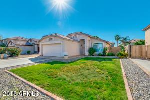 9567 W SUNNYSLOPE Lane, Peoria, AZ 85345