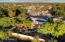 8102 S PALM Drive, Tempe, AZ 85284