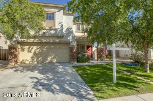 6982 W GLENN Drive, Glendale, AZ 85303