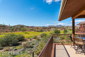 16235 E LINKS Drive, Fountain Hills, AZ 85268