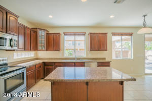 15968 N 175TH Drive, Surprise, AZ 85388