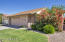 352 LEISURE WORLD, Mesa, AZ 85206
