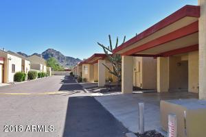 1603 E Gardenia Avenue, Phoenix, AZ 85020