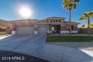 4922 N 128TH Lane, Litchfield Park, AZ 85340