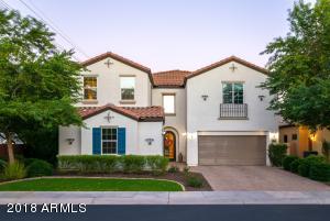 3345 N 34TH Street, Phoenix, AZ 85018