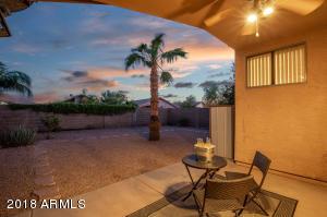 8923 E AVENIDA LAS NOCHES, Gold Canyon, AZ 85118