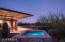 10187 E PEAK Circle, Scottsdale, AZ 85262