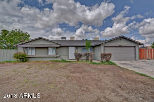 6348 W Coronado Road, Phoenix, AZ 85035