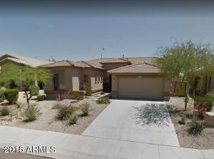 17797 W DESERT VIEW Lane