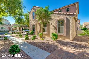 4256 E TULSA Street, Gilbert, AZ 85295