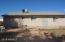 124 N SIGNAL BUTTE Road, Apache Junction, AZ 85120