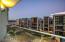 140 E RIO SALADO Parkway, 411, Tempe, AZ 85281