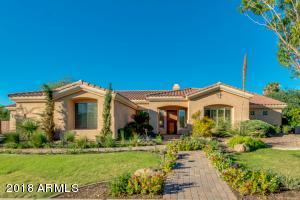 3540 E MENLO Circle, Mesa, AZ 85213