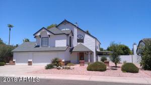 8020 E TUCKEY Lane, Scottsdale, AZ 85250