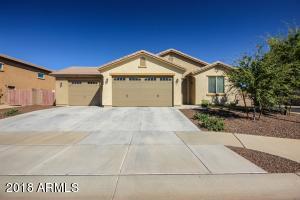 15978 W JENAN Drive, Surprise, AZ 85379