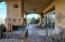 25235 N 104TH Way, Scottsdale, AZ 85255