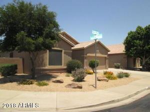 10436 E FLORIAN Avenue, Mesa, AZ 85208