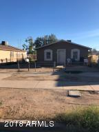 329 W MOHAVE Street
