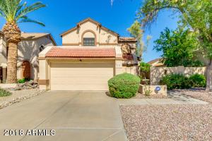 422 E TARO Lane, Phoenix, AZ 85024