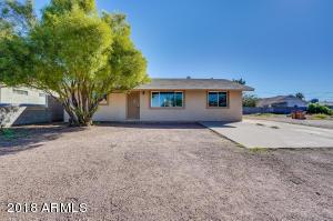 1811 S COCONINO Drive, Apache Junction, AZ 85120