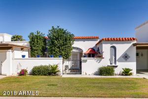 10415 N 106TH Avenue, Sun City, AZ 85351
