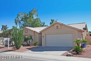 11 W BEHREND Drive, Phoenix, AZ 85027