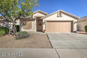 2742 E DOLPHIN Circle, Mesa, AZ 85204